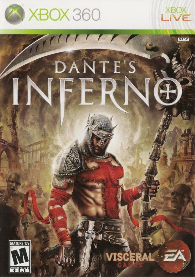 182882-dante-s-inferno-xbox-360-front-cover