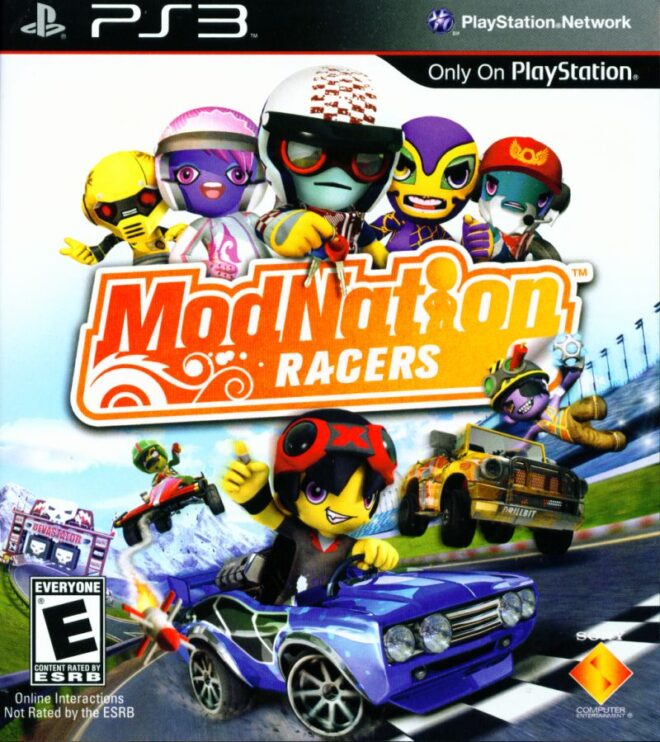189352-modnation-racers-playstation-3-front-cover